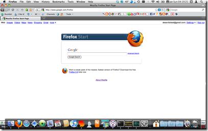 ScreenshotMac